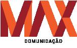 Max e Comunicação